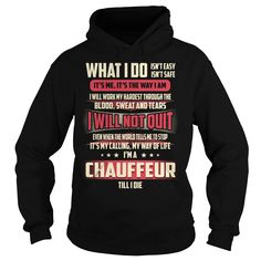 (Tshirt Most Order) Chauffeur Job Title  What I do  Coupon Today  Chauffeur Job Title Tshirts.  Tshirt Guys Lady Hodie  SHARE and Get Discount Today Order now before we SELL OUT Today  Camping a chauffeur t shirts administration job title today what i do #pinterest #tshirt #discounttshirt #tshirtdesign #tshirtlove #tshirtonline #lady #man #fashion #discount #today #facebookshirt
