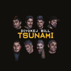 Vinyl Divokej Bill - Tsunami, Supraphon | Elpéčko - Predaj vinylových LP platní, hudobných CD a Blu-ray filmov Tsunami, Cover, Youtube, Movie Posters, Rock, Film Poster, Skirt, Tsunami Waves, Locks