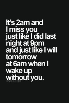 It truely is 2 am ... I can't sleep yet ... Although i didn't sleep That well the last two nights ☺️ .... My beauty you are amazing ... I hope i meet you in My Dreams , so i can hold you .. Even if it's for a few minutes ... I miss you My love .... I hope you are dreaming a beautiful dream ❤️