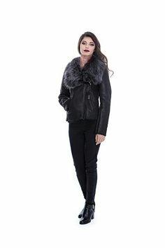 Normcore, Style, Fashion, Swag, Moda, Stylus, Fasion, Fashion Illustrations, Fashion Models