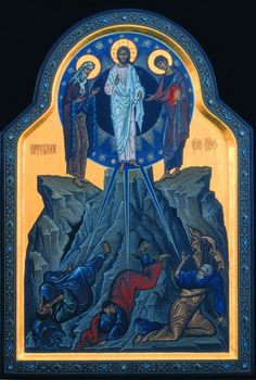 Early Christian, Christian Art, Christian Images, Byzantine Art, Byzantine Icons, Religious Icons, Religious Art, Roman Church, Catholic Art