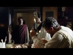 St. Augustine, The Movie Part 2 ( English ) - YouTube