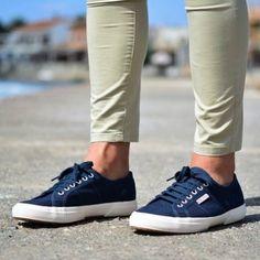 amorshoes-superga-2750-navy-marino