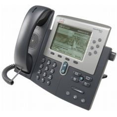 Cisco Unified IP Phone demonstrates the latest advances in VoIP telephony, including wideband audio support, backlit color display, and an integrated Gigabit Ethernet port Smartwatch, Comparative Advantage, Network Infrastructure, Unified Communications, Cisco Systems, Phone Service, Best Phone, Office Phone, Telephone
