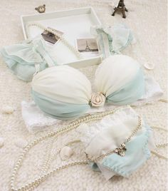 Cheap set cocktail, Buy Quality bra 32c directly from China bra extension Suppliers:New 2014 HOT Luxurious elegance VS Bra and Panty Set Y-line Underwear set lady's sexy Brand push up secret bra setUS $ 6