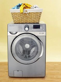 129 best home appliances finance companies images on pinterest in 2018