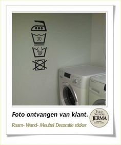 Sea Bass, Pictogram, Decoration, Runes, Silhouette Cameo, Laundry Room, Sweet Home, House Ideas, Home Appliances