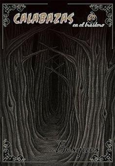 Calabazas en el Trastero: Bosques de Ignacio Cid Hermoso https://www.amazon.es/dp/B01ETSFZ5S/ref=cm_sw_r_pi_dp_GQOHxbBYB089R