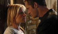 True Blood Season 3 Episode 2 – Beautifully Broken