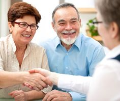 Will Retirement Advisers Start Putting You First? | Next Avenue