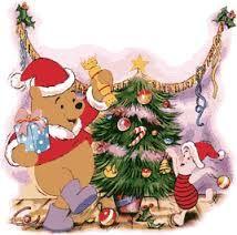 Afbeeldingsresultaat voor kerstmis disney