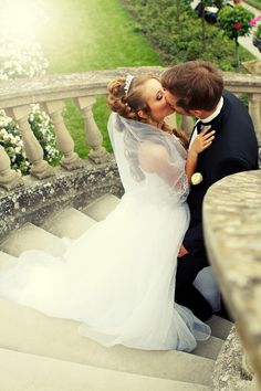 ... kisses ...  by 56grad Ronald, via 500px