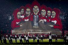 Ultras Football, Football S, Ac Milan, Dream Team, Ronald Mcdonald, Stars, Fictional Characters, Alfa Romeo, Gate