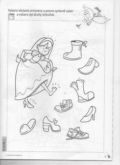 Peta, Wonderland, Preschool, Language, Bullet Journal, Education, Activities, Short Stories, Carnavals