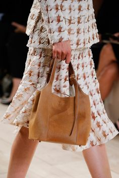 Nina Ricci Spring 2015 Ready-to-Wear - Details - Gallery - Style.com
