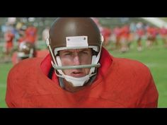 The Waterboy 1998 Movie - YouTube