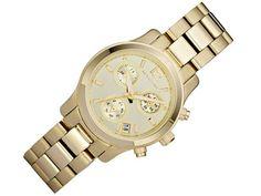 Ceas Michael Kors MK5384 - http://blog.timelux.ro/ceas-michael-kors-mk5384/