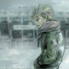 Tags: Anime, Winter, Eyeshield 21, Hiruma Yoichi Cute Anime Boy, Anime Love, Otaku Anime, Manga Anime, Nerd Love, Sci Fi Fantasy, Anime Shows, Cute Drawings, Anime Characters