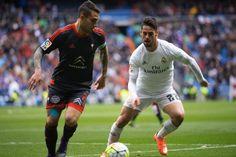 Celta Vigo v Leganes - Betting Preview! #LaLiga #Football #Betting #Sports #Tips