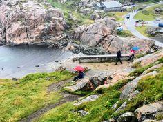 Norway, Nature, Travel, Naturaleza, Viajes, Destinations, Traveling, Trips, Nature Illustration