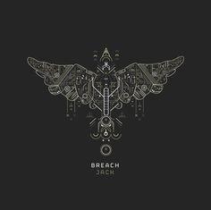 Breach - Jack by shoelesspeacock on DeviantArt