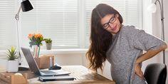 7 Ways to Make Employee Workstations Safer with Ergonomics :https://www.myhubintranet.com/employee-workstations/