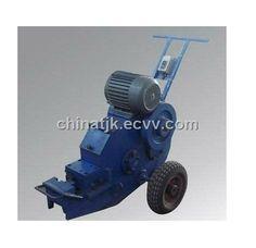 Mini Rebar Bending and Cutting Machine - China ;bender and cutter;bending machine, TJK