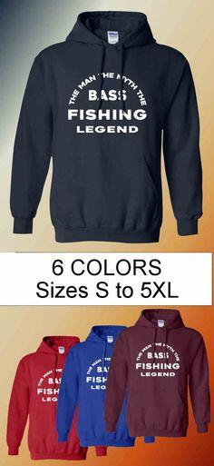 Gratitude Men/'s Hoodie Sweat Shirt Pick Size Small-5XL