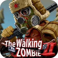 The Walking Dead is a well-known zombie film that is generated as a mainstream game arrangement. The Walking Zombie 2 is the spin-off of the principal, The Walking Dead game.... Read more Zombie Age, Best Zombie, Zombie Apocalypse, The Walking Dead Poster, Zombie Hunter, Fps Games, First Person Shooter, Mini Games, The Cure