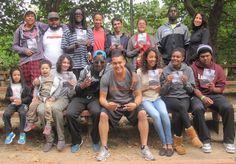 2014-09-17-Camp_Bechol_Lashon.jpg