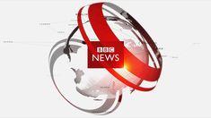 Watch the latest news summary from BBC World News. International news updated 24…