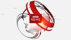 Watch the latest news summary from BBC World News. International news updated 24…