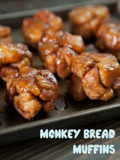 Monkey-Bread-Muffins