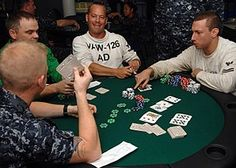 Fascinating Poker Facts to Blow Your Mind - History and Headlines Gambling Games, Gambling Quotes, Play Online, Online Games, How To Play Dominoes, Poker Face, Business Magazine, Online Poker, All News