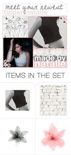 """☼ ; meet your newest tipper / natalie"" by ocean-clique-xo ❤ liked on Polyvore featuring art, country and natxliestips"