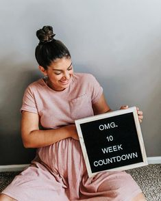 Having a Bonus Baby- Two or More? Pregnancy Quotes, Pregnancy Humor, Weekly Pregnancy, Pregnancy Pics, Funny Maternity Pictures, Maternity Photos, 30 Weeks Pregnant, I'm Pregnant, Mom Humor