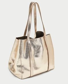 The 45 best Bags....❤ images on Pinterest in 2019  ef03d4cb7df8f