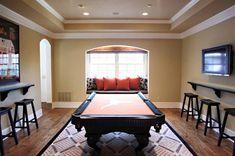 11 Billiard Room Ideas Billiard Room Pool Table Room Billiards