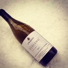 Vidiano on ice ;-)  YouTube https://www.youtube.com/playlist?list=PLk8z0K3VDVCctNlHgUckRaINsAXR-VzxM Instagram http://instagram.com/lyrarakiswines Website http://www.lyrarakis.gr/ Twitter https://twitter.com/lyrarakis LinkedIn https://www.linkedin.com/company/lyrarakis-wines TripAdvisor http://www.tripadvisor.com/Attraction_Review-g189417-d2632334-Reviews-Lyrarakis_Winery-Heraklion_Crete.html Facebook Page https://www.facebook.com/LyrarakisWines