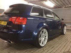 Audi rs4 Detail  Protection. #CSPdetailingsystem #ScientificallyAdvanced CSP Finest Grade Carnauba Wax  CSP Nano Gloss Sealant.  #ExtremeGloss #ExtremeBeading  #ExtremeDurability Stunning Work by @214detailing  Stage 1 Scratch Removal  #CSPno5 'Heavy Compound'  Stage 2 Refined  #CSPno2 'Super Fine'  CSP Polishing System  CSP Pads: #NoDust #NoGrab #NoOpticalFillers #DefectsRemovedPermanently  Prep Products Inc. CSP pH Neutral Snow Foam. CSP Lubricated Conditioning Shampoo. CSP Versatile…