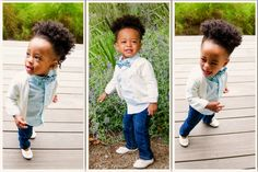 Toddler picture ideas... #naturalphotos #fashion #style #beautiful #colorphotos #blackandwhitephotos #afro #universityoftexas #nature #mylove #mommysgirl #toddler #pictures #adorable #photography
