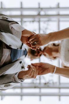 wedding rings wedding photos bride and groom wedding photographer georgia wedding wedding pictures Pre Wedding Poses, Wedding Picture Poses, Pre Wedding Photoshoot, Wedding Pics, Wedding Couples, Party Wedding, Gown Wedding, Wedding Ideas, Wedding Cakes