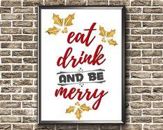 12 best kitchen food drink printable decor images canvas art rh pinterest com