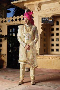 groom-sherwani-09