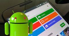 Guerrilla, el #malware que se salta la protección de Google Play en dispositivos rooteados