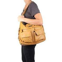 I want this 2 sues|Kelly Moore camera bag