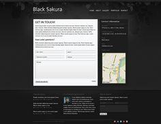 sakura-black-contact-new http://webtempo.ch