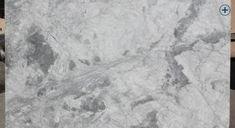 SUPER WHITE GRANITE | European Granite & Marble Group