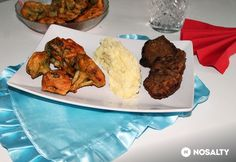 Cauliflower, Pork, Vegetables, Pork Roulade, Head Of Cauliflower, Pigs, Veggies, Vegetable Recipes, Cauliflowers
