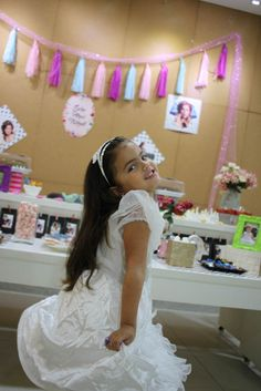 El cumpleaños de Sara #enchantedparty #giselleparty #princessparty #festainfantil #fiestaencantada #enchanteddisney